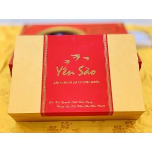 Yến Sào Nha Trang Tinh Chế 50 Gram