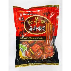 Kẹo Hồng Sâm Pocheon 300g Hàn Quốc