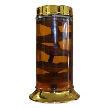 Rượu Nấm Linh Chi Hàn Quốc