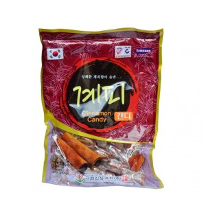 Kẹo Quế Hàn Quốc 300g
