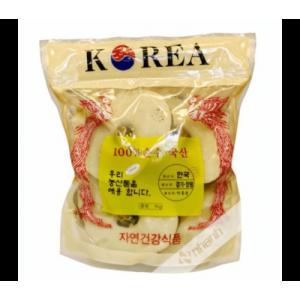 Nấm Linh Chi Hàn Quốc Trồng Loại 3 - 4 Tai